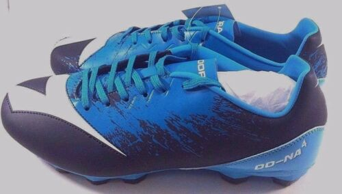 azul de 8 Diadora na R Calzado 4 Us hombre oscuro M azul para fútbol humo 760138750863 Dd HqP5q