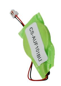 Batterie-CMOS-LI-ION-3V-40mAh-Art-0623-11-110410-1226-11-fuer-Eee-Pad-TF101