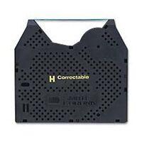 Smith Corona 5a-1 Electronic Typewriter Ribbon & Correction Tape Cartridge
