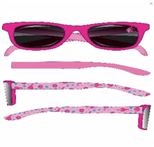 DreamWorks Trolls Sunglasses NEW Official   FREE POSTAGE