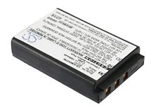 Li-ion Battery for Icom IC-P7A IC-E7 IC-P7 NEW Premium Quality