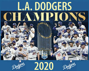 2020 NATIONAL LEAGUE CHAMPIONS L.A.DODGERS Corey Seager Vinyl Sticker