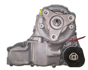 BMW-X1-e84-Verteilergetriebe-ATC350-27107643748-Austausch-7643748