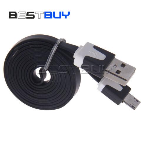 300M VAP11G Wireless Bridge Cable RJ45 Ethernet Port WiFi Dongle AP Vonets BBC