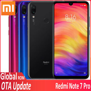 6-3-039-039-Xiaomi-Redmi-Note-7-Pro-6GB-128GB-Snapdragon-675-MIUI10-4000mAh-48MP-4G