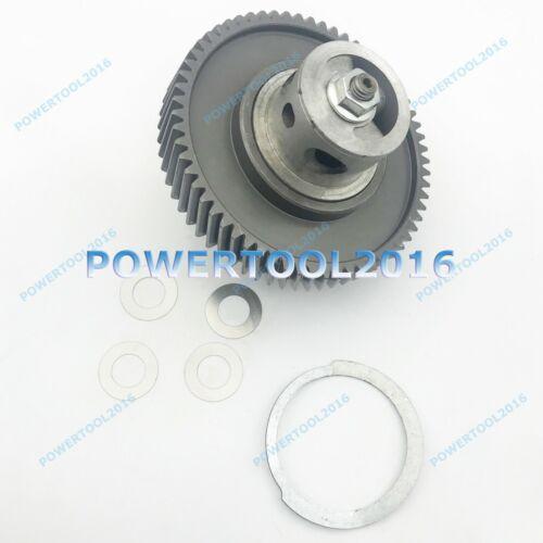 New Oil Pump SBA165026230 for New Holland ISM N844 L213 L215 L216 L218 L220 C175