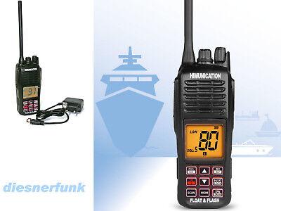 Radio Mit Satellitenempfang