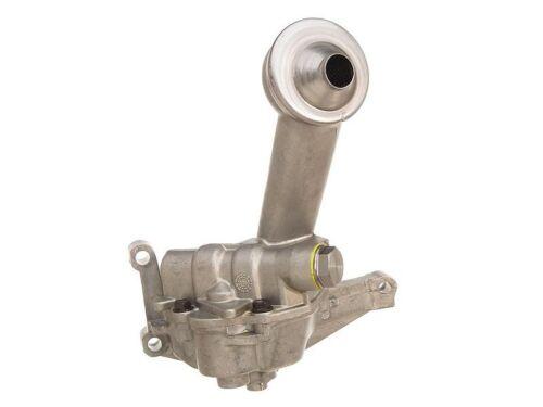 For Mercedes R126 190E 260E 300E 300CE FEBI Engine Oil Pump 103 180 12 01