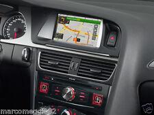 X701D-Q5 - Advanced Navi Station, Alpine Style Product per Audi Q5