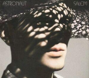 """Salem - """"Astronaut""""- 2009"""