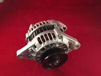 Alternator For Kioti Daedong Tractor Kioti Daedong E6213-64010 Ta000a58101
