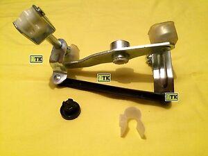 OPEL-Kit-de-reparacion-schaltumlenkung-Corsa-C-Meriva-A-TIGRA-B-REP-Desviacion