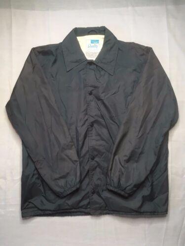 A Hollywood Design Quality Sportswear Jacket, Wind