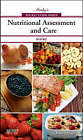 Mosby's Pocket Guide to Nutritional Assessment and Care by Mary Courtney Moore (Paperback, 2008)