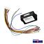 Fortin-PASSLOCK-SL2-V2-GM-Passlock-amp-VATS-Transponder-Key-Bypass-Module thumbnail 2