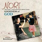 Nori: THE STORY of a DEAF HONDURAN ORPHAN and the GOODNESS of GOD by Robert K. Rittenhouse (Paperback, 2012)