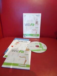 Wii-Fit-Nintendo-Wii-2008