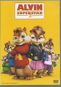Alvin-Superstar-2-2010-DVD
