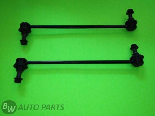 2 Front Sway Bar Links 2003-2012 LAND ROVER RANGE ROVER BASE Stabilizer Bar Link