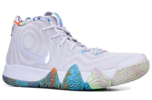 Nike Kyrie 4 Mens 943806-902 for sale