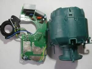 Motore Folletto Vk 150.Dettagli Su Riparazione Gruppo Motore Scheda Folletto Vk140 150 Vorwerk Preventivo Costi
