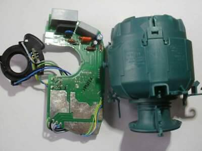 Motore Folletto Vk 150.Repair Panel Engine Tab Sprite Vk140 150 Vorwerk Quote Costs Ebay