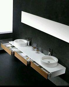 Vanity-Basins-Mirror-Set-Evoko
