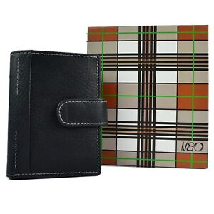 Mens-Quality-Black-Leather-Credit-Card-Holder-by-Mala-Neo-Gift-Boxed-Stylish