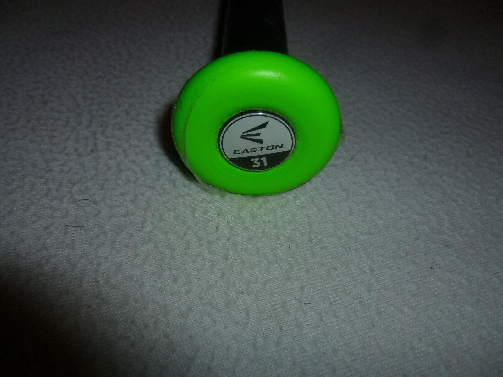 BRAND NEW EASTON OCTANE BASEBALL BAT YB39 YB39 YB39 31/19  2 1/4 BARREL YOUTH BPF 1.15 MLB 4540a5
