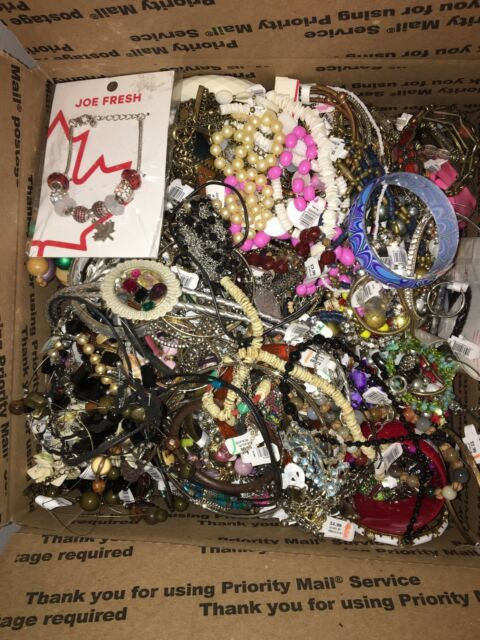 Jewelry ALL Good Wear Resell Estate Vintage Modern 15 Pieces plus 3 Extra Pieces