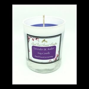 Lavender-amp-Amber-Scented-Soy-Candle-GeriBeri-Scented-Candles