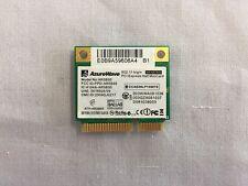 Original Asus X42J, K52D Wireless WIFI Card AR5B95
