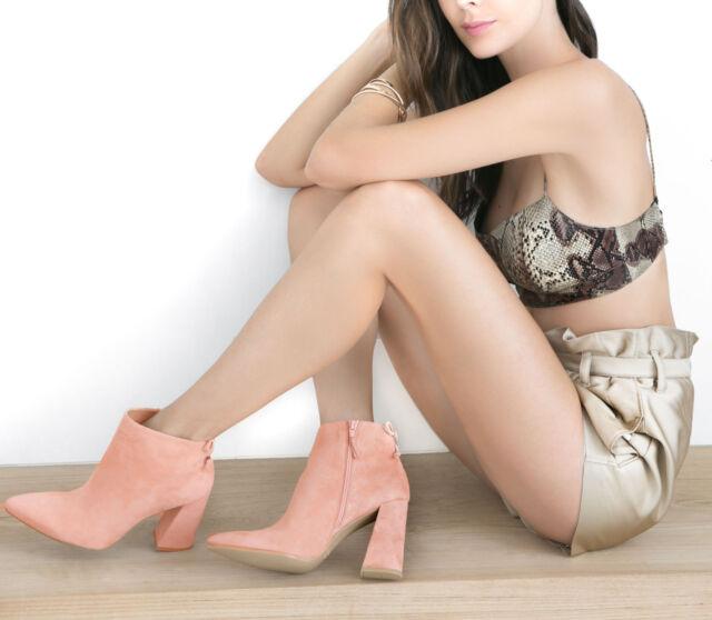 Asian models nude pics