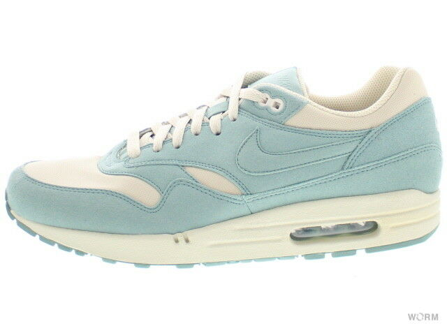 big sale 0f76c 6cb7b NIKE WMNS AIR AIR AIR MAX 1 319986-017 cannon cannon-birch Size