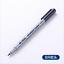 1pcs-Brush-Markers-Pen-Different-Size-Pigment-Liner-Triangular-Fineliner-Pens thumbnail 12