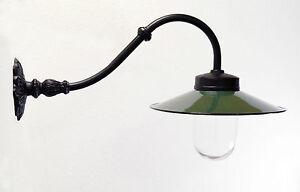 Aussenleuchte-Wandlampe-Hoflampe-Aussenlampe-Gartenlampe-Modell-Adlon
