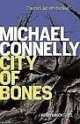 City of Bones /Harry Bosch 8 von Michael Connelly (2014, Taschenbuch)