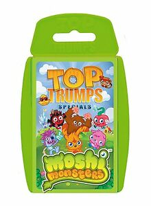 Top-Trumps-Moshi-Monsters