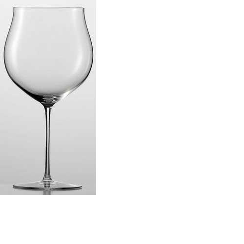 6 Burgunder Rotweingläser Schott Zwiesel Enoteca 1295 140 neu Burgundergläser | Vorzüglich