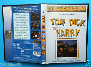 tom-dick-and-harry-ginger-rogers-george-murphy-burgess-meredith-alan-marshall-id
