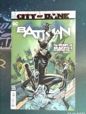 BATMAN #79 DC COMICS EB69