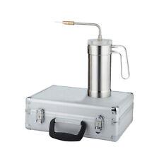 300ml Cryogenic Liquid Treatment Nitrogen Ln2 Sprayer Freeze Dewar Tank