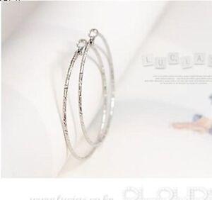Korean-fashion-pattern-big-circle-earrings-bamboo-earrings-ring6