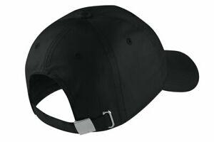 Nike 943092010 Summer Hat - Black