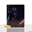 Star-Wars-PU-Leather-Case-for-Apple-iPad-2-3-4-Mini-1-2-3-4-Air-2-Smart-Folio thumbnail 14