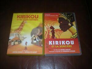 LOT-DE-2-DVD-KIRIKOU-ET-LA-SORCIERE-KIRIKOU-ET-LES-BETES-SAUVAGES