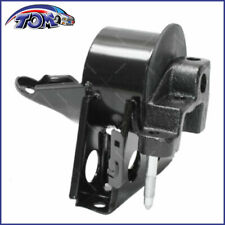 A6077 Front Engine Mount for NISSAN X-TRAIL T30 2001-2007 2.5L