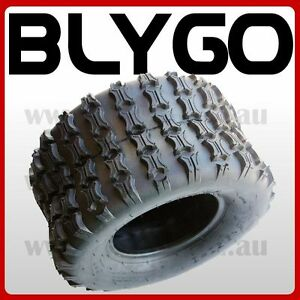 QIND-4PLY-18-X-9-50-8-034-inch-Rear-Back-Tyre-Tire-150cc-Quad-Dirt-Bike-ATV-Buggy
