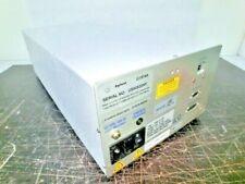 Agilent G1974a Pdf Maldi Sourcelcmsd Traptof Systemg1974 60100used5296