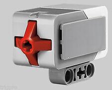 2 Touch Sensor 45507 LEGO Mindstorm Ev3 With